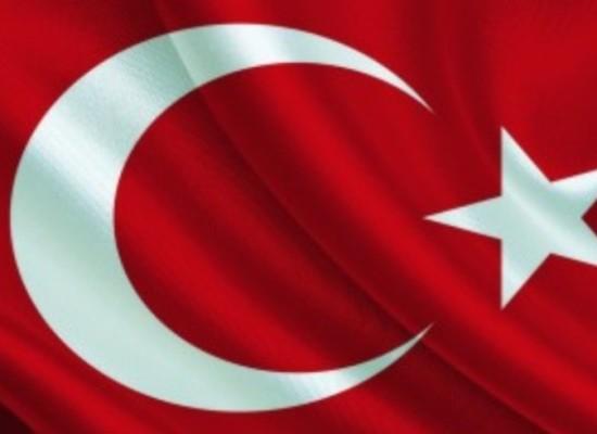 адвокат в Турции