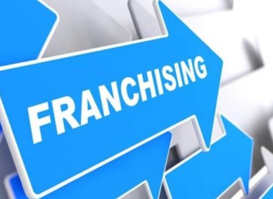 Legal_franchise_Rubicon